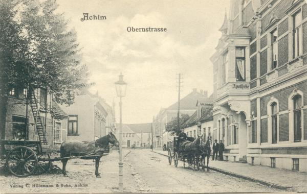 http://www.geschichtswerkstatt-achim.de/gwa_x_1_0/PKAchimObernstrasse.jpg