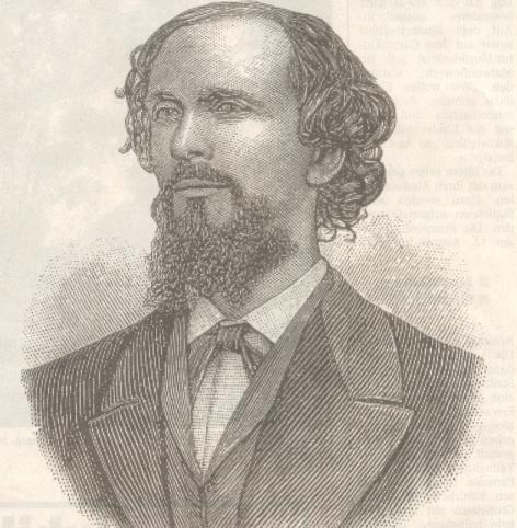 <b>Karl Heinrich</b> Ulrichs - achimkhulrich